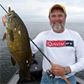 The National Professional Anglers Association is holding a live auction to benefit the Future Angler Foundation. Win a Day on the Water with Al Lindner.