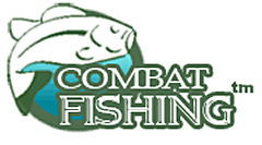 Combat Fishing Xtreme Bass Tackle combat-bassfishing.com