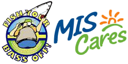 Fish Your Bass Off Fishing Tournament benefits MIS Cares charities