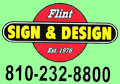 Flint Sign and Design flintsign.com