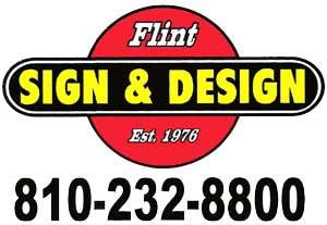Flint Sign & Design flintsign.com