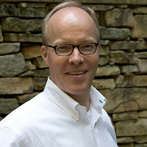 Jim Sexton joins B.A.S.S. as their new Chief Digital Officer
