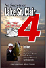 New No Secrets on Lake St. Clair Volume 4