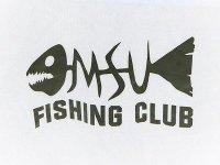 The MSU Bass Fishing Team is part of the MSU Fishing Club