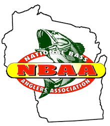The Wisconsin Team Circuit joins forces with the National Bass Angler Association for the 2012 season