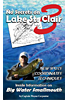 No Secrets on Lake St. Clair Volume 3