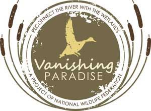 BASS backs National Wildlife Federations coastal restoration efforts in Louisiana