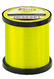 P-Line CXX X-tra Strong Copolymer - 1300-3000 Yards