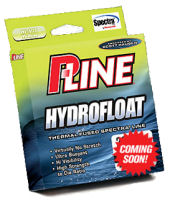 P-Line HydroFloat floating super line