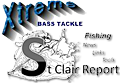stclairreport.com St. Clair Report