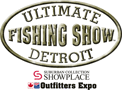 The 2016 Ultimate Fishing Show features Kevin VanDam and Mark Zona with many other fishing experts in free seminars!