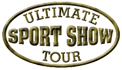 Showspan releases their 2019 Ultimate Sport Show Tour Schedule